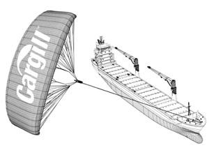 cargill-largest-kite-powered-ship-in-the-world