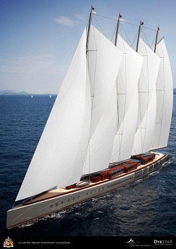dream-symphony-largest-sailing-yacht-in-the-world